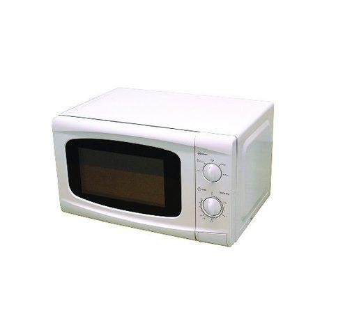 Streetwize Microwave LWACC426