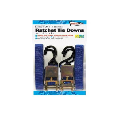 Rachet Tie Down.2