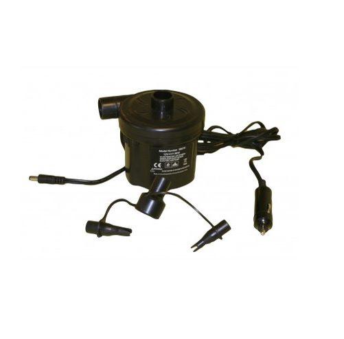 Quest 12v DC electric pump