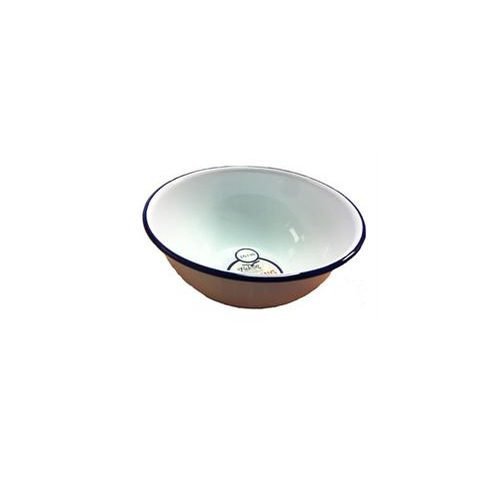 Nimbus 16cm pudding bowl