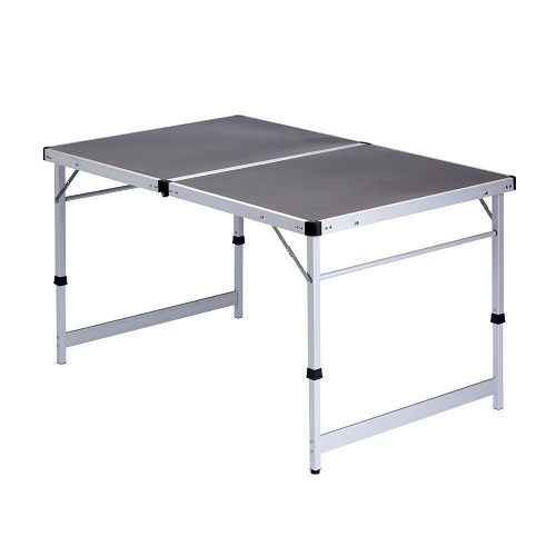Isabella Folding Table