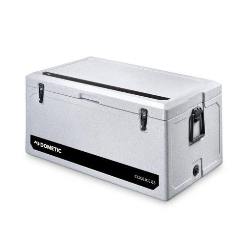 Waeco Cool-Ice WCI-85 coolbox