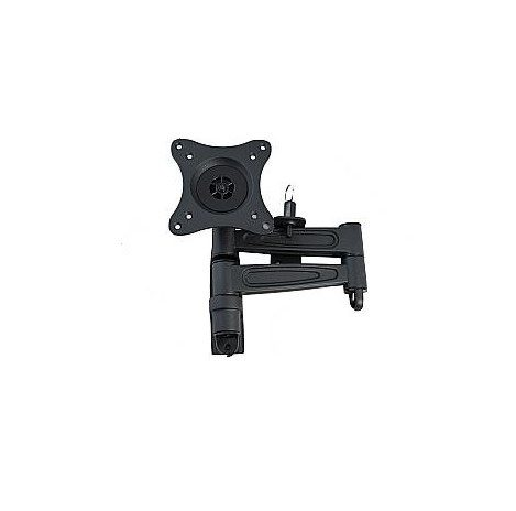Vision Plus TV Double arm bracket