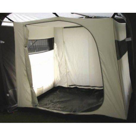 Camptech Tall Annexe Inner Tent