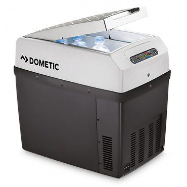 Dometic Tropicool TCX21 Electric Cooler