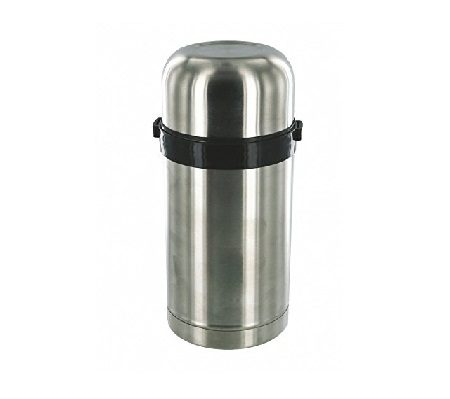 Highlander Duro 1 Litre Food Flask