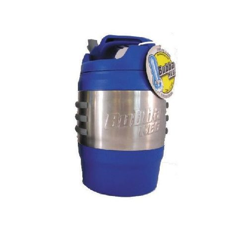 Bubba Keg Sports 72oz Thermal
