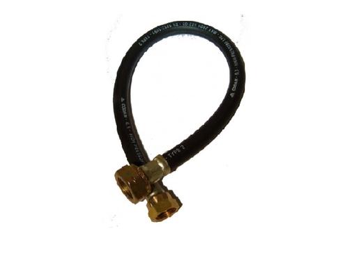 Sunncamp Butane Gas 'Pigtail' - GS22930