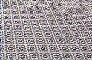 Outwell Amarillo 4 Carpet 2014 - 170224