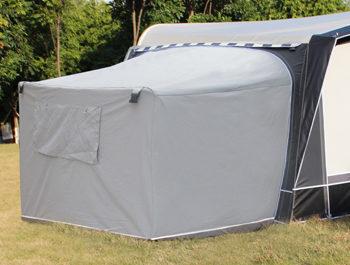 Camptech Standard Sleeping Annexe