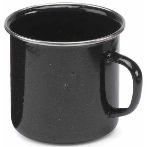 Kampa Enamel Mug - CW1060
