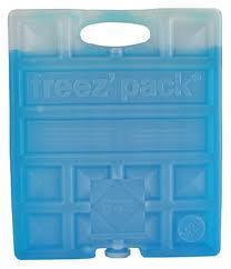 Campingaz Freeze'Pack - M20