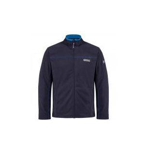 Regatta Men's Fairview Fleece - Navy/Oxford Blue