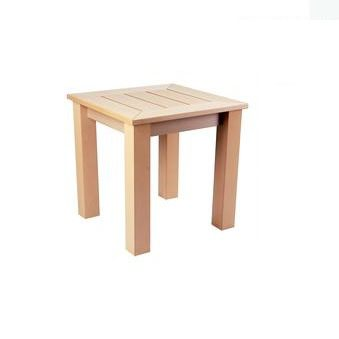 Winawood coffee table