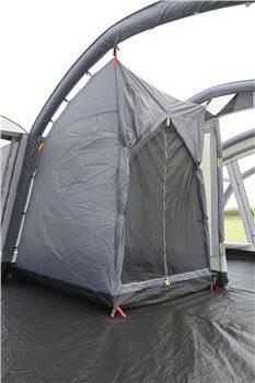 Kampa's Bergen 6 Inner Tent 2018