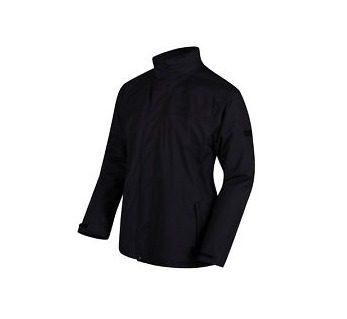 Regatta Hesper II Jacket - Black
