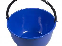 Kampa Dishwasher Bucket (AC0220)
