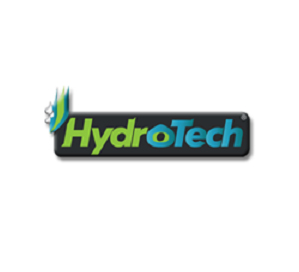 HydroTech SL Fabric