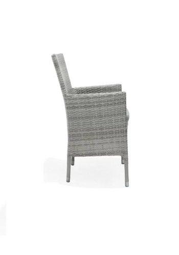 Aruba Stacking Chair