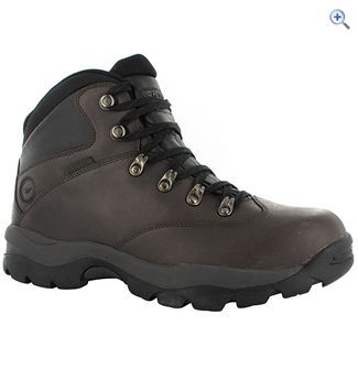 Hi Tec Ottawa WP Womans Boot