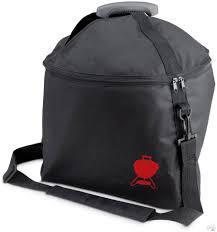 Weber Smokey Joe Carry Bag - 7121