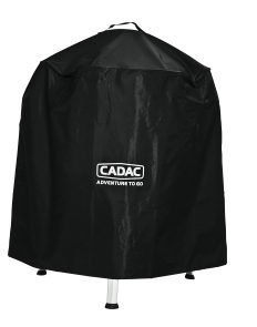 Cadac 47cm BBQ Cover Deluxe - 98185