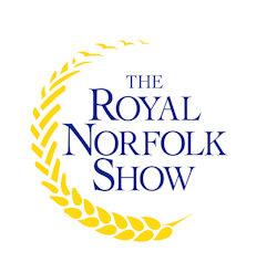 royal norfolk show.jpg