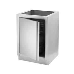 Napoleon Universal Storage Cabinet