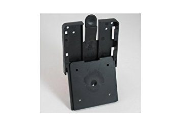 Vision Plus Quick Release TV LCD Bracket