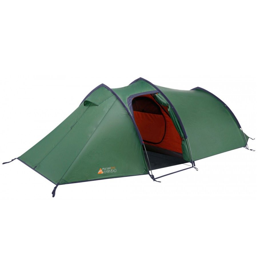 Specialist Lightweight Tents | Various Brands | Norwich Camping
