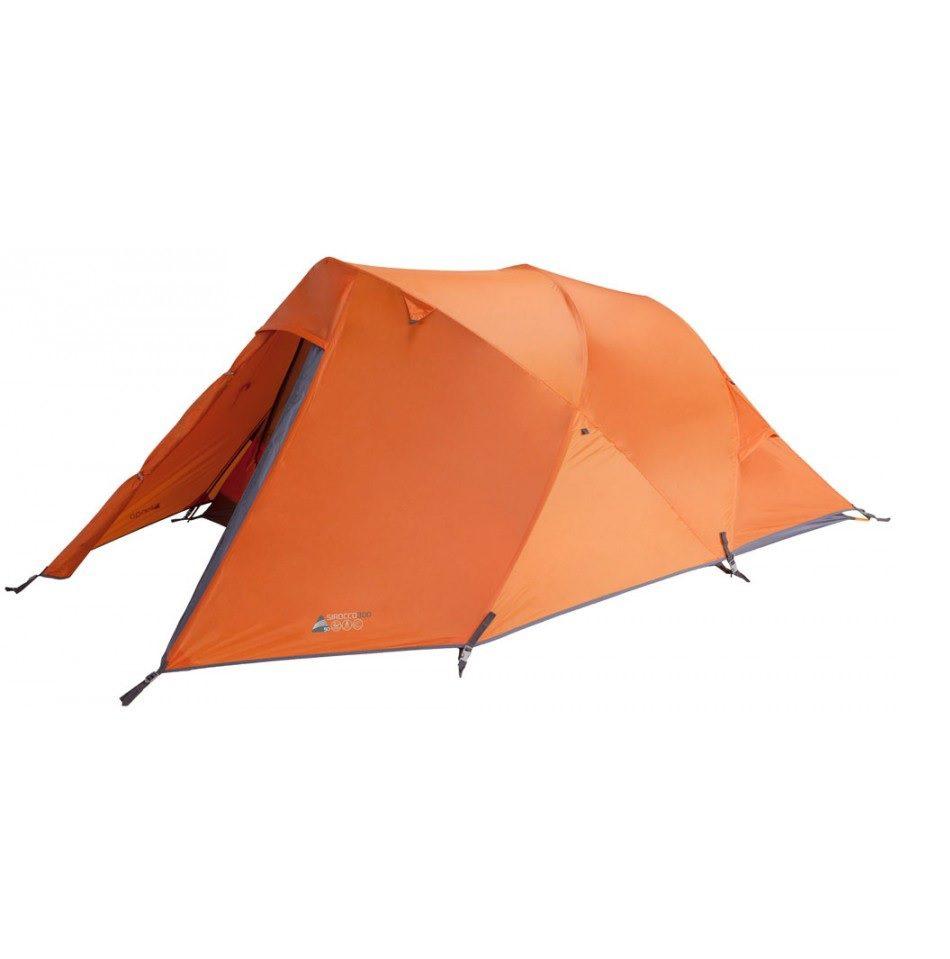 Vango Sirocco 300 Lightweight Tent 2016