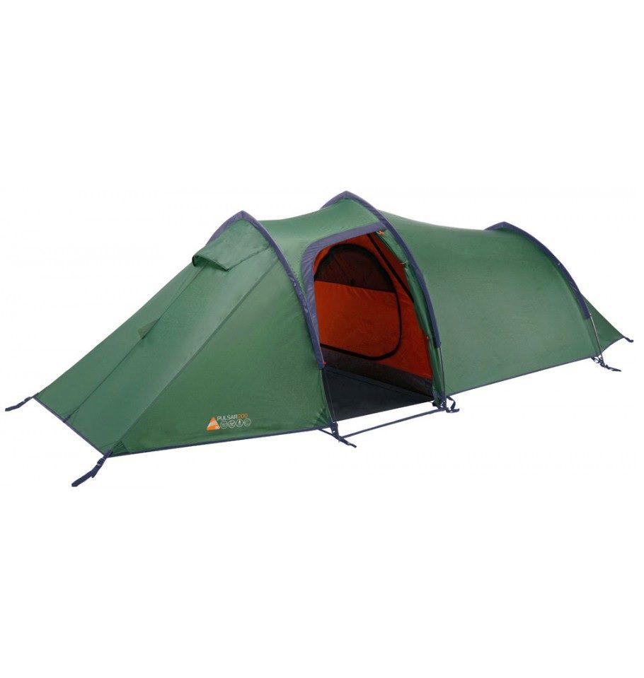 Vango Pulsar 200 Lightweight Tent 2016