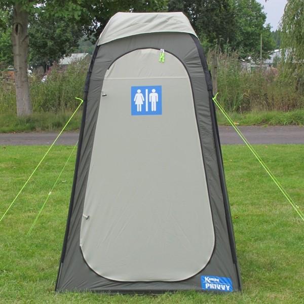 Kampa Privvy Toilet Tent - CT9019