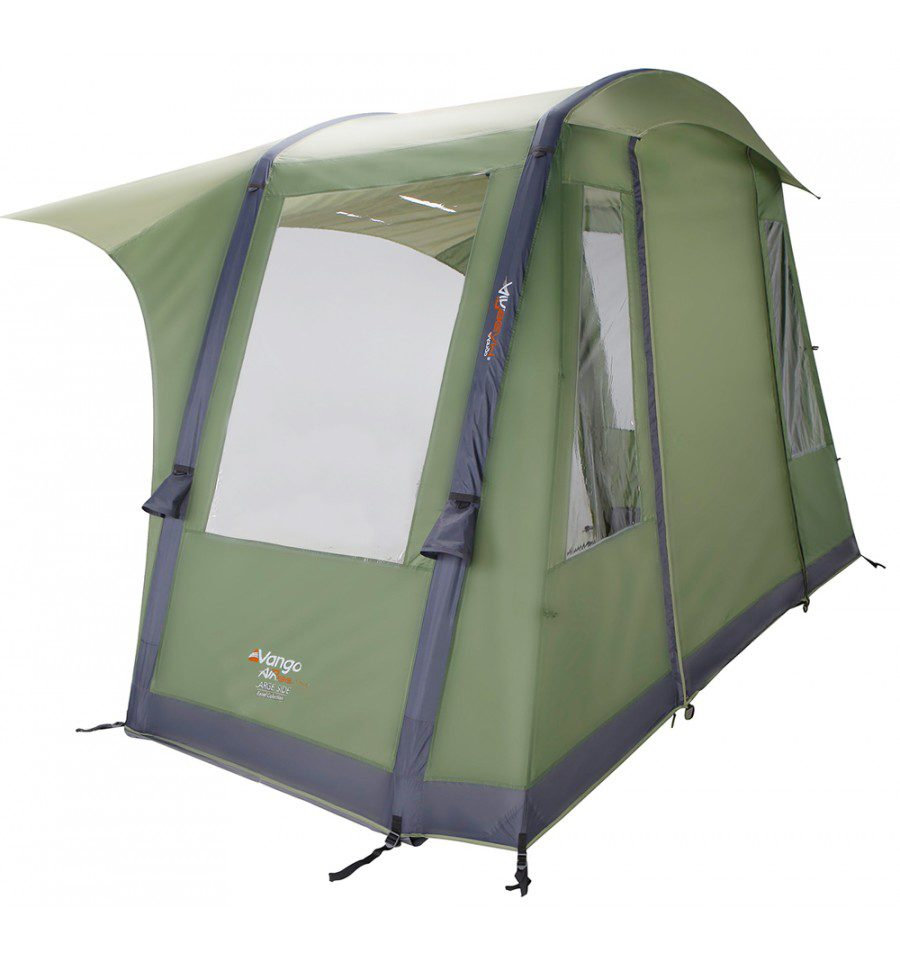 Vango Tent Accessories Norwich Camping