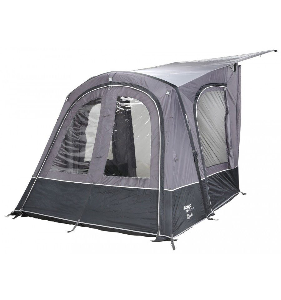 Vango Airbeam Porch Awnings