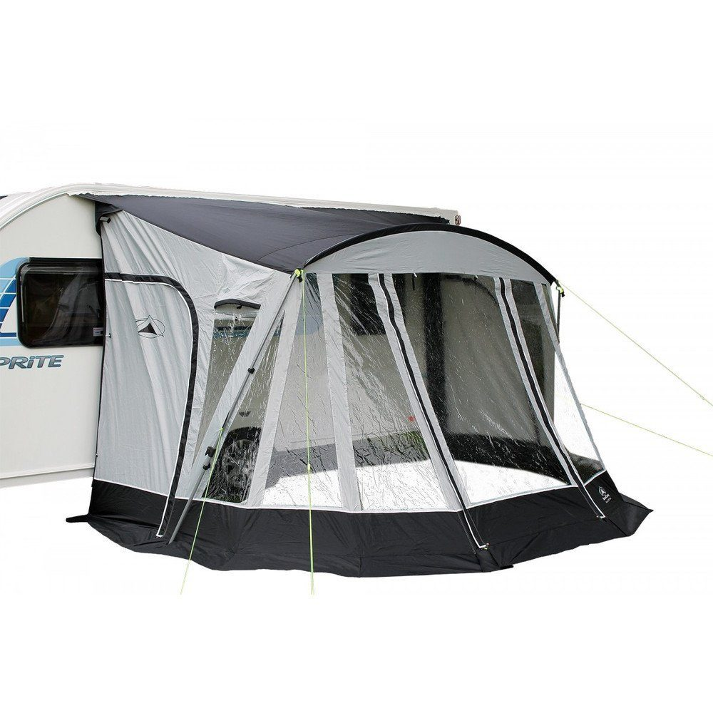 Sunncamp Porch Awnings