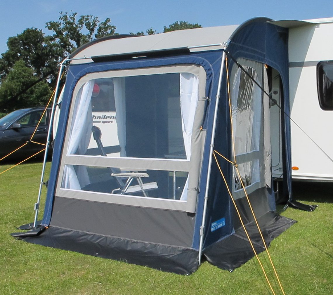 Kampa Poled Awnings Pro Awings Norwich Camping
