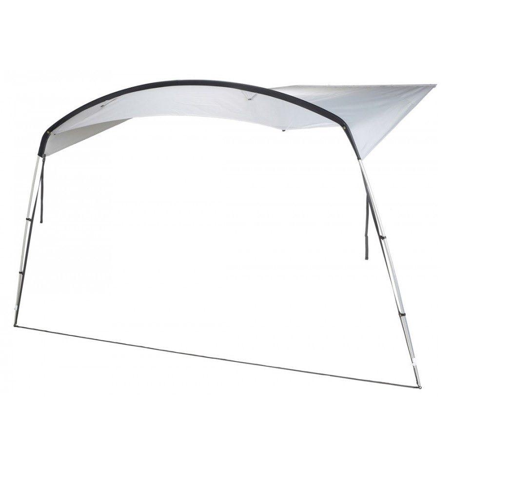 Vango Sun Canopy for Caravan & Motorhomes - 2m