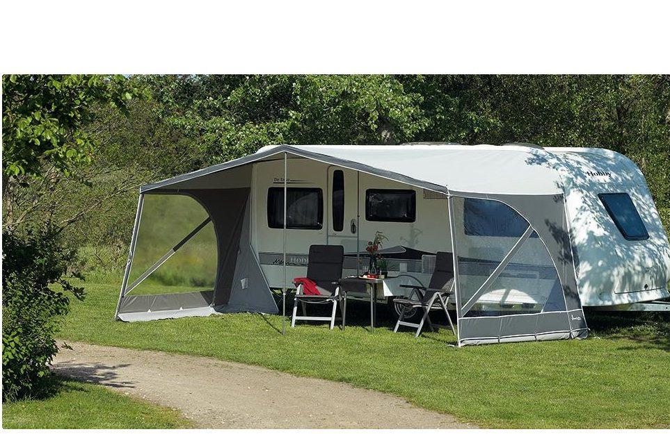 Isabella Sunshine Sun Canopy 2016 - 207109252  sc 1 st  Norwich C&ing & Isabella Sunshine Sun Canopy 2017 | Sun Canopies | Norwich Camping