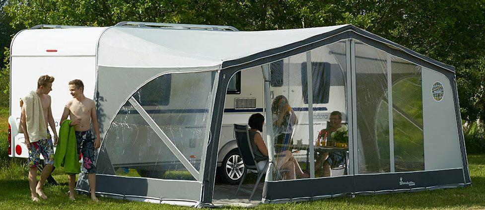 Isabella Sunshine Sun Canopy 2016 - 207109252 & Isabella Sunshine Sun Canopy 2017 | Sun Canopies | Norwich Camping