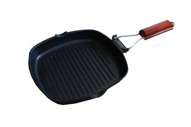 SunnGas Griddle Pan - CS269