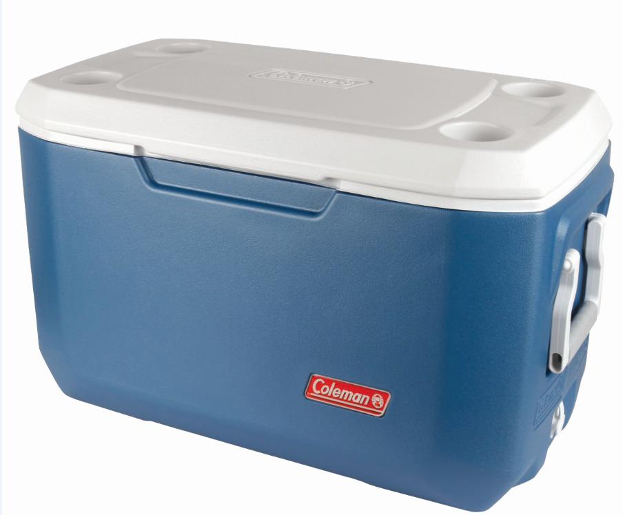 Coleman 70QT Xtreme Cooler - 3000002278