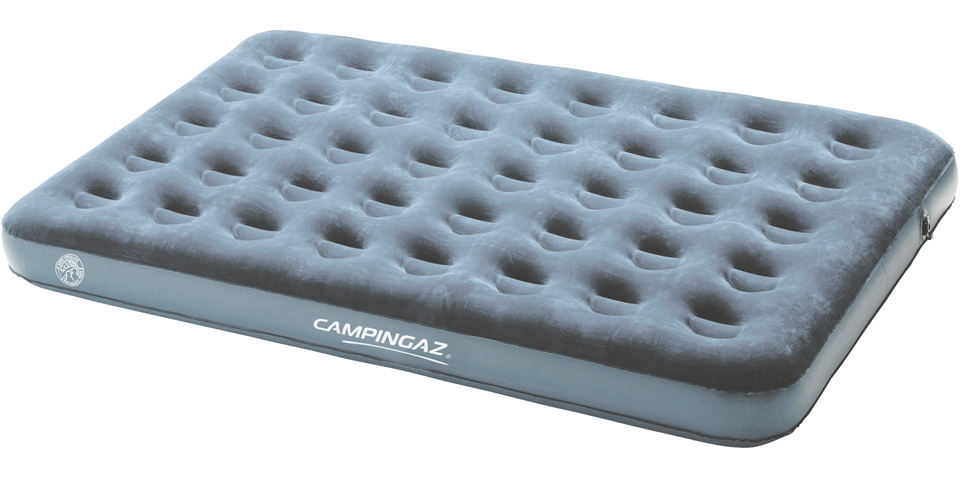 Campingaz Quickbed Double Airbed - 205481