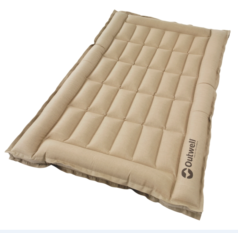 Outwell Airbed Box Double - 290058