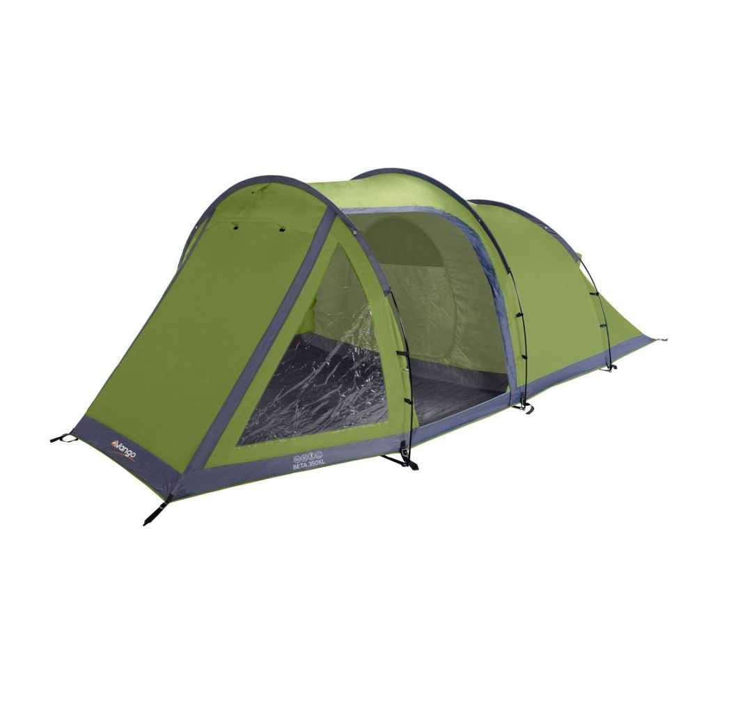 Vango beta 350 xl 2017