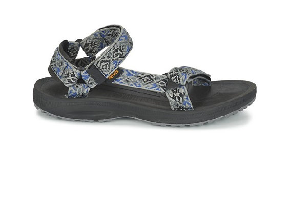 Teva Men's Winsted Sandal