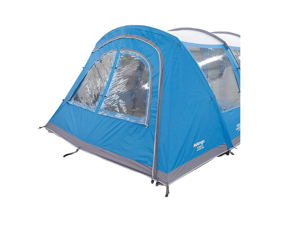 Vango Hayward 600XL Porch Door 2017