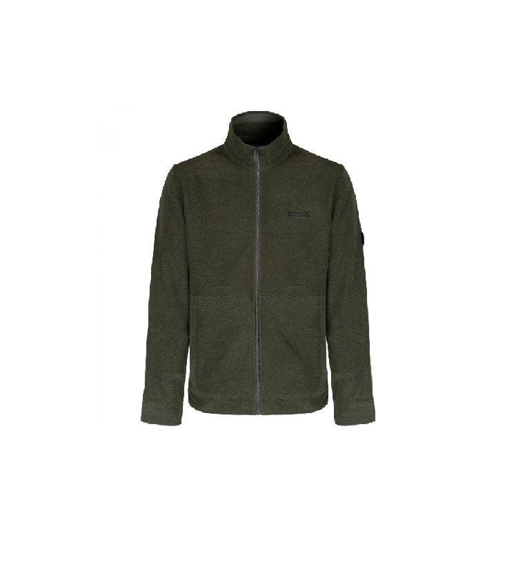 Regatta Men's Ultar II Fleece Jacket