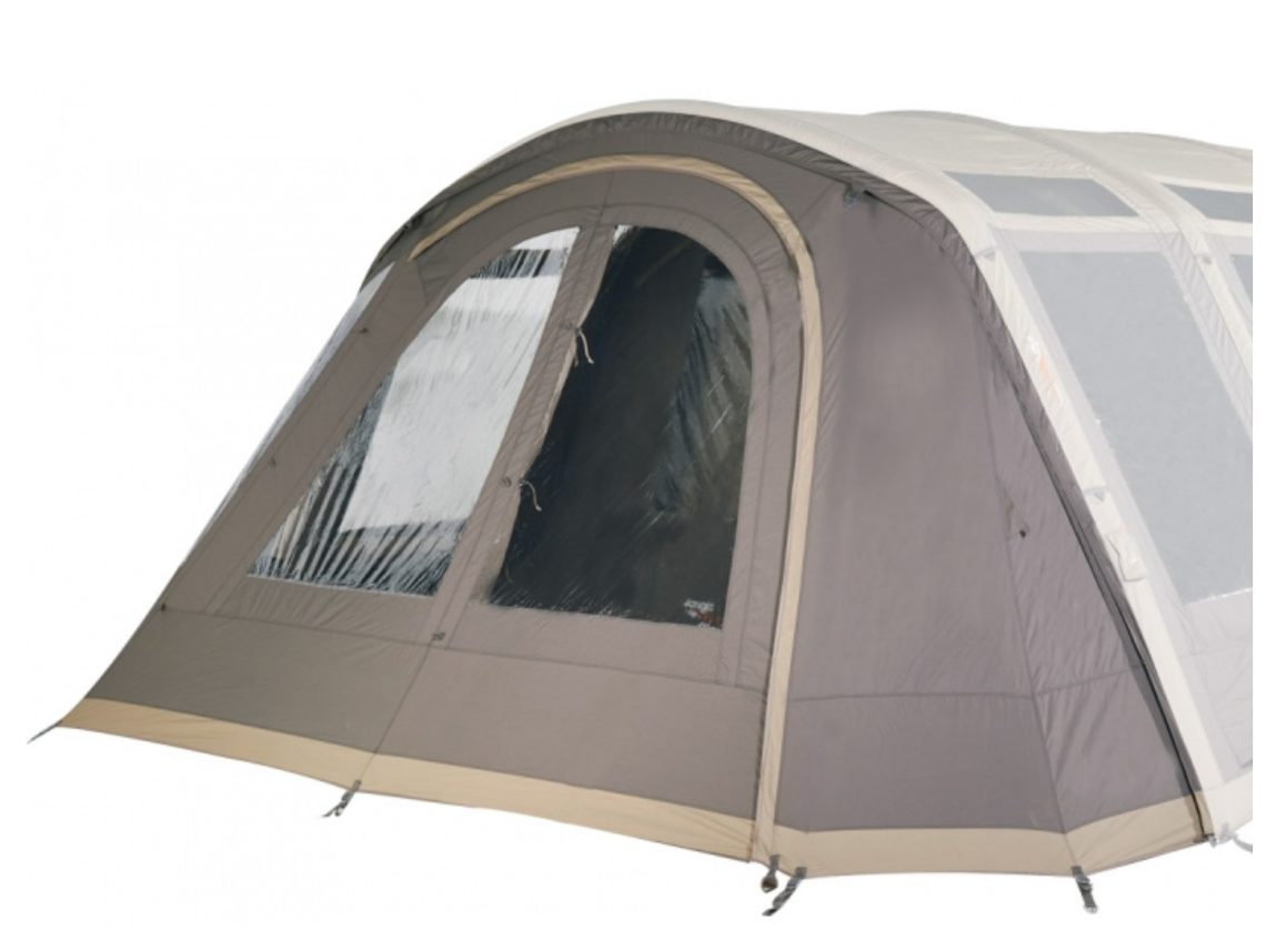 Vango Solace Porch Door