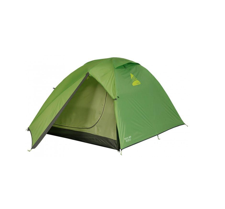 Vango rock 400 tent